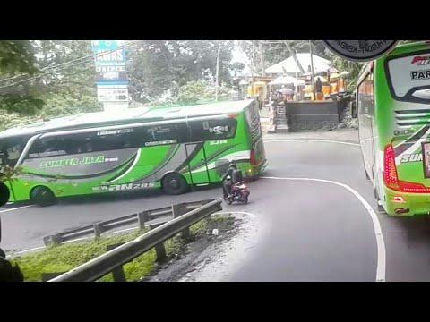 Xxx Mp4 Sopir Bus Pariwisata Quot Skill Tingkat Dewa Quot Tourism Bus Driver Skill Quot High Level Quot 3gp Sex