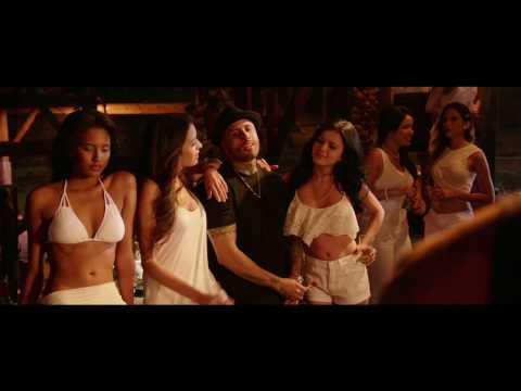 Xxx Mp4 XXx Return Of Xander Cage 2017 Nicky Jam Trailer Paramount Pictures 3gp Sex