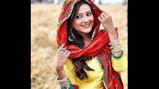 Teri Meri Jodi (Haani Movie| Harbhajan maan