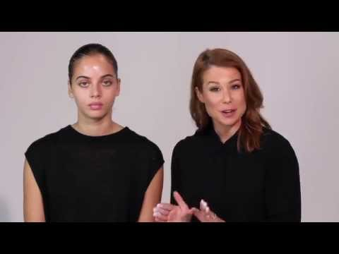 How to get celebrity's flawless skin