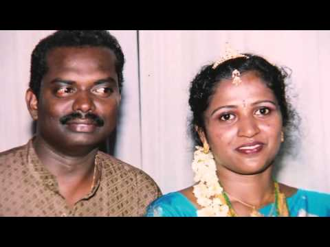 Veruthe Alla Bharya Season 2 I Episode 55 - Part 1 I Mazhavil Manorama