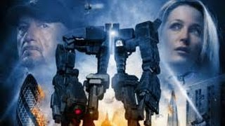 Best Action Movies 2015 - Adventure Movies 2015 English Sci-Fi Hollywood HD