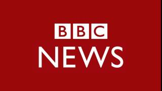 BBC  News  - live Streaming  - HD Online Shows, Episodes - Official TV  Channel