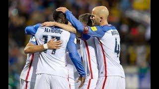 #USMNT FANS RAGE/REACT TO USA LOSING TO TRINIDAD AND TOBAGO #USMNT #WORLDCUP