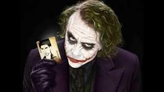 El Joker - Salma l الجوكر - سلمى