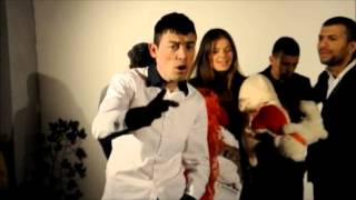 Loli Loka - Vallja e Tropojes Remix.wmv