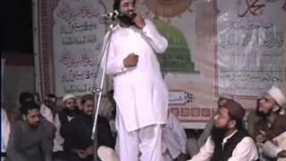 Qazi Matiullah 22 April 2012 (Phatak Lahore)