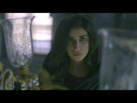 Xxx Mp4 Ishq Hawa Hai Video Song Ft Parul Gulati Amp Anurag Sinha I Singer Arjun Harjaie 3gp Sex