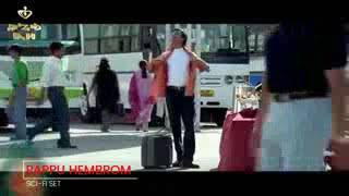 New ho munda video comedy