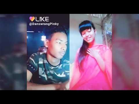 Xxx Mp4 Danswrang Boro Like Tik Tok Video Funny Diologe Songs Sad Love 3gp Sex