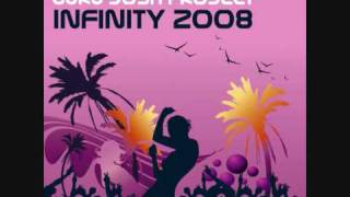 Guru Josh Project - Infinity 2008(Klaas remix)