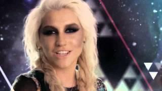 Pitbull ft Ke$ha Timber Music Video