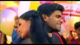 Tu Tu Ru Ru Hum Karenge Halla Gulla - Bade Dilwala - Sunil Shetty & Priya Gill