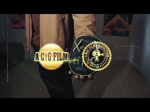 Xxx Mp4 King Pyro Rage Official Video SHOT BY SHONMAC071 Amp ACGFilm 3gp Sex