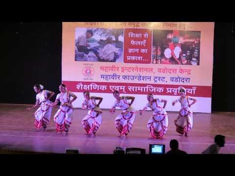 Xxx Mp4 Madhurashtakam Adharam Madhuram Dance 3gp Sex