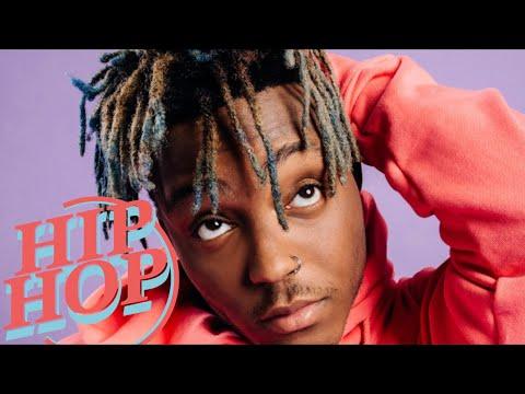 Hip Hop 2020 Video Mix DIRTY R&B 2020 URBAN MIX RAP TRAP HIPHOP DRAKE RODDY RICCH BEYONCE