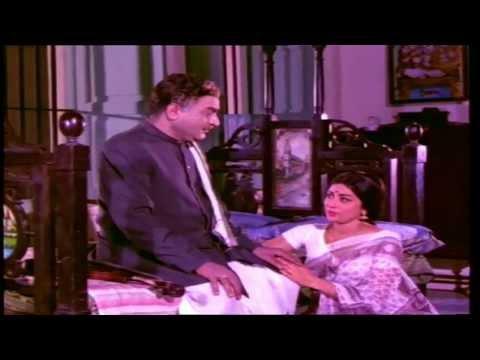 Kalyana Mantapam కళ్యాణ మంటపం Full Length Telugu Movie Sobhan Babu Kanchana