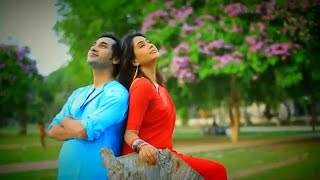 Bangla Comedy Natok 2015   56 Inch Rongin Television ft Siddik and Ahona