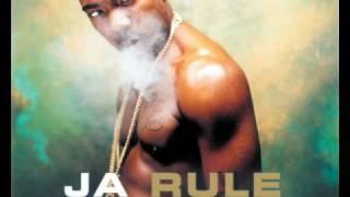 Ja Rule ft. Ashanti - Always on Time