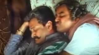 Himmatwala comedy