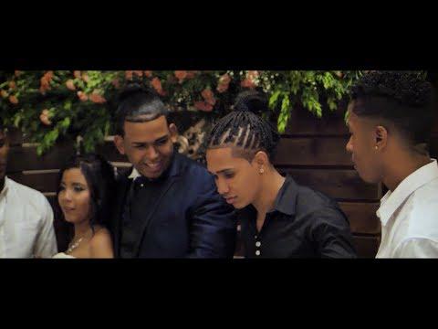 Xxx Mp4 Jc La Nevula Tuyo Por Siempre Video Oficial 3gp Sex