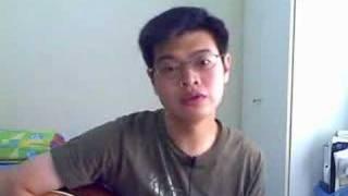 You Hua Xiang Shuo