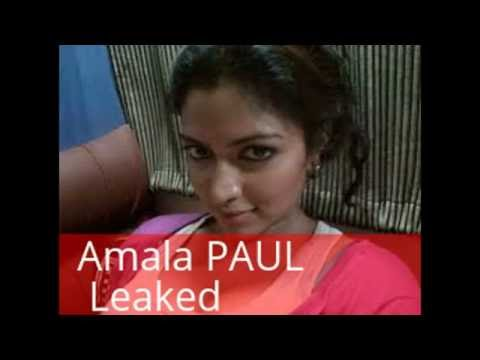 Xxx Mp4 19 ON TRENDING നടി വസ്ത്രം മാറുന്ന രംഗം ഒളി ക്യാമറിൽ ഞെട്ടും Actress Leaked Video 3gp Sex