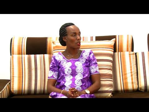 Xxx Mp4 Ntibisanzwe Com Yabyaye Umwana Udafite Agasabo K Iindurwe UBUHAMYA BY Beatrice YAYA 3gp Sex