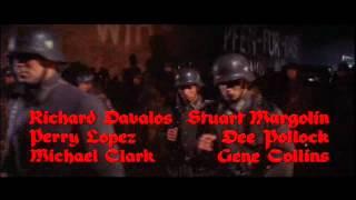 KELLYS HEROS 1970 Swesub Clint Eastwood