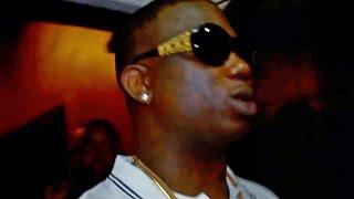 Gucci Mane Clip From Villain Season (FULL MOVIE)