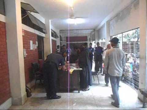 Munshigonj Footage Court Bacrok Atok 22 09 141