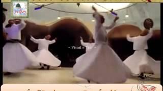 PUNJABI SUFI KALAM( Heer Waris Shah, Taimoor Afghani)BY Visaal