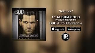 BUD - Médias [HQ]