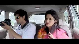 Song- Sur Chhera |  Film- CHITRA | NEEL | PUJARINI | ABHIGYAN| SOMLATA | RUPANKAR