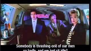 Khiladiyon Ka Khiladi 1996 Hindi Movie part 8