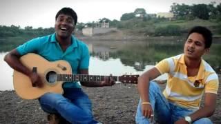 Ye DIL Diwana on guitar : Abhishek Bhosale & Muzammilmullaji...
