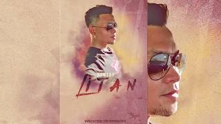 Rentap - Litan (Original) (Official Audio)