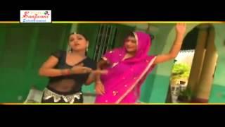 Bhojpuri Full Remix Song | Marda milal Raj Mistri | Sanjeet Singh