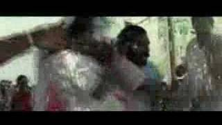 kadhal song