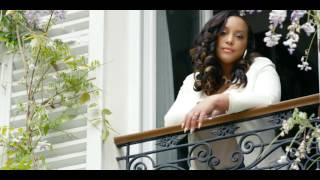 Nickson - Besoin de toi feat. Kim [Clip Officiel]