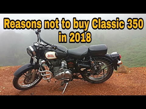 Xxx Mp4 Reasons Not To Buy Royal Enfield Classic 350 Classic 350 Reasons Not To Buy Classic 350 In 2018 3gp Sex