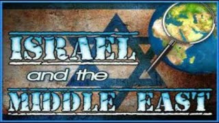 BREAKING Israel Middle East Bible Prophecy End Times News Update PART3 November 2017