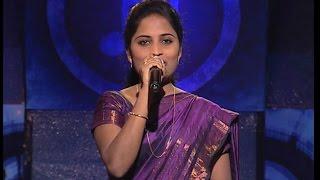 Divya Raagalu | 22 Jan 2017 | Singing Talent Show | SubhavaarthA