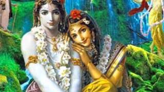 The Mayapuris, jai sri krisna bolo jay radhe.wmv