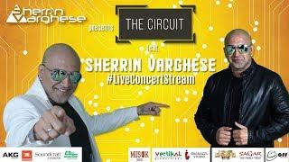 Sherrin Varghese | The Circuit | Sherrin Varghese | S1| E1