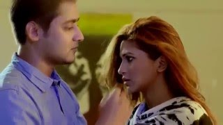New Music Video of Arfin Rumey Shunno lage  HD