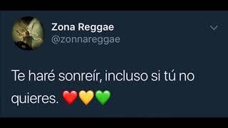 Love...zs - sfu