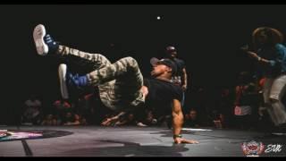 KRUMP | MORFMUZIK MMP BUCK IIB 3