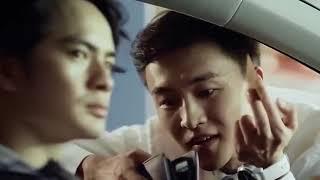 Tay Đua Chuyên Nghiệp 2018,   Phim Hành Động Trung Quốc Mới Nhất 2018