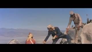 El capitán King 1953 Películas Aventuras Completa
